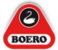 Logo Boero